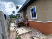 Completed House For Rent | Houses & Apartments For Rent for sale in Delta State, Ethiope East