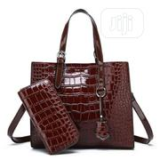 Fashionable Bags | Bags for sale in Abuja (FCT) State, Garki 2