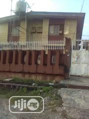 Storey Building For Sale | Houses & Apartments For Sale for sale in Lagos State, Kosofe
