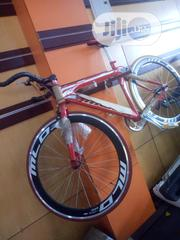 Sports Bicycle | Sports Equipment for sale in Lagos State, Surulere