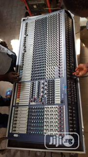 Infinity Mixer 48channels | Audio & Music Equipment for sale in Lagos State, Ojo