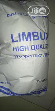 Limbux Water Treatment Cleaner | Feeds, Supplements & Seeds for sale in Lagos State, Amuwo-Odofin