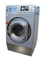 High Quality Industrial Washing Machine | Manufacturing Equipment for sale in Lagos State, Ikorodu