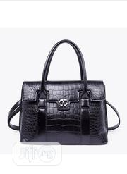 Fashionable Office Handbag | Bags for sale in Abuja (FCT) State, Garki 2