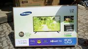 "Samsung Smart 55"" ""Tv=Ua55fh4003r 