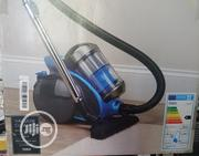 Tesco Vacuum Cleaner | Home Appliances for sale in Lagos State, Lagos Mainland