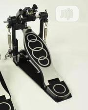 Big Drum Pedal | Audio & Music Equipment for sale in Lagos State, Ojo