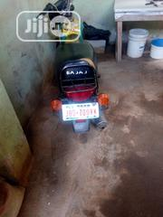 Bajaj Boxer 2016 Red | Motorcycles & Scooters for sale in Lagos State, Alimosho