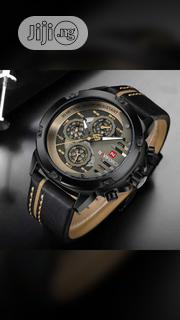 Naviforce Watch   Watches for sale in Lagos State, Surulere