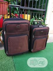 Affordable 2 in 1 Luggages | Bags for sale in Bayelsa State, Southern Ijaw