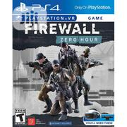 PSVR Firewall Zero Hour - Playstation 4 | Video Games for sale in Lagos State, Agege