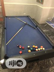 Best Snooker Board | Sports Equipment for sale in Abuja (FCT) State, Gwarinpa