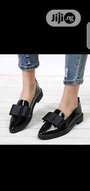 Loafers Shoe   Shoes for sale in Edo State, Uhunmwonde