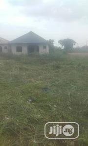 Newly Built 3 Bedrooms Detached Bungalow In Lucky Fiber Ikd | Houses & Apartments For Sale for sale in Lagos State, Ikorodu