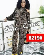 Jumpsuits Size 8-14 | Clothing for sale in Lagos State, Lagos Island