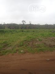 Land (Acres/Plots) for Sale at Queen'S Garden (Near New Arena Shimawa) | Land & Plots For Sale for sale in Ogun State, Obafemi-Owode
