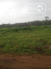 Land (Acres/Plots) for Sale at Queen'S Park (Mowe-Ofada) | Land & Plots For Sale for sale in Ogun State, Obafemi-Owode