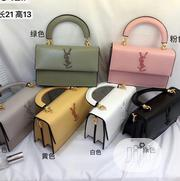 Handbags On Sales 20% Discount | Bags for sale in Lagos State, Lagos Island