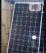 Quality 300watts Monocrystalline Solar Panel | Solar Energy for sale in Lagos State, Ojo