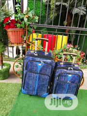 2 in 1 Luggages   Bags for sale in Ebonyi State, Afikpo South