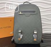Louis Vuitton School Bag | Babies & Kids Accessories for sale in Lagos State, Surulere