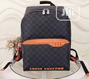 Louis Vuitton School Bag   Babies & Kids Accessories for sale in Lagos State, Surulere