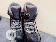 Imported Salom Skate | Sports Equipment for sale in Rivers State, Port-Harcourt
