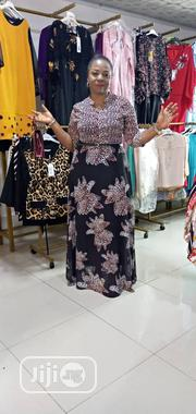 Pinema Fashion | Clothing for sale in Lagos State, Egbe Idimu
