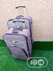 Affordable Luggages   Bags for sale in Ebonyi State, Ishielu