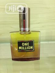 Unisex Oil 50 Ml | Fragrance for sale in Lagos State, Amuwo-Odofin