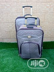 2 In 1 Luggages   Bags for sale in Ebonyi State, Onicha