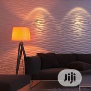 3D Wall Panel | Home Accessories for sale in Lagos State, Ikeja
