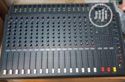 Solid Audio Mixer CMX1642USB (16channels With USB) | Audio & Music Equipment for sale in Lagos State, Ojo