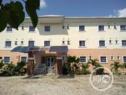 Hotel Along Abuja-keffi Express Road | Commercial Property For Sale for sale in Nasarawa State, Karu-Nasarawa