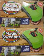 Magic Sweeper | Home Accessories for sale in Lagos State, Lagos Island