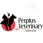 Petplus Veterinary Services | Pet Services for sale in Oyo State, Ibadan