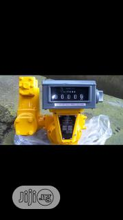 3inchs Flaw Meter | Measuring & Layout Tools for sale in Lagos State, Lagos Island