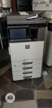 Printing Machine Sharp Mx 2640 | Printers & Scanners for sale in Lagos State, Surulere