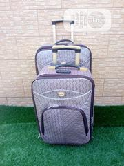 Fashion Luggages 2in 1 | Bags for sale in Kano State, Dawakin Tofa