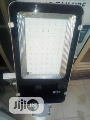 36w All In One Led Solar Street Light | Solar Energy for sale in Lagos State, Ojo
