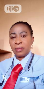 Teaching Vacancy | Teaching CVs for sale in Rivers State, Port-Harcourt