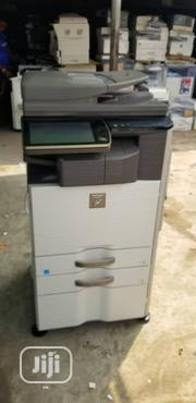 Printing DI Machine Sharp Mx 3640 | Printers & Scanners for sale in Lagos State, Surulere