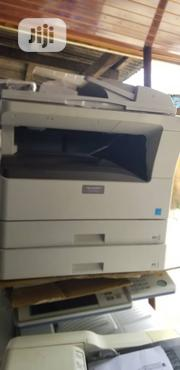 Printing Machine Sharp Mxm 232d | Printers & Scanners for sale in Lagos State, Surulere