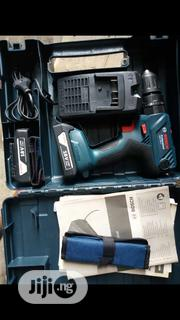 1.5am Coddle Drill | Electrical Tools for sale in Lagos State, Lagos Island