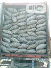Chacoal Business Most Profitable !!   Manufacturing Materials & Tools for sale in Lagos State, Alimosho
