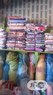 Original Bedsheets | Home Accessories for sale in Oyo State, Ibadan South East