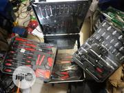 Tools Box Complete | Hand Tools for sale in Lagos State, Lagos Island