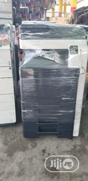 Printer DI Machine Bizhub C280 | Printers & Scanners for sale in Lagos State, Surulere