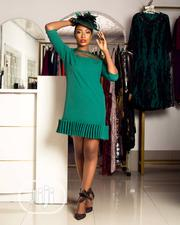 Carolina Special | Clothing for sale in Lagos State, Ajah