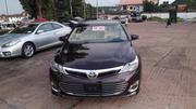 Toyota Avalon 2014 Red | Cars for sale in Enugu State, Enugu North